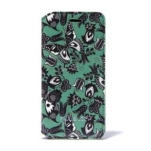 PAUL & JOE COLLECTION Papillon Booktype Case for iPhone 6/6s