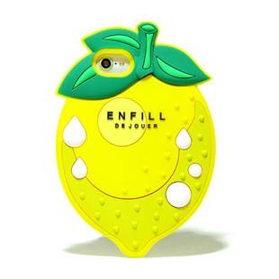 FRUITS LEMON for iPhone 8 / 7 / 6s / 6