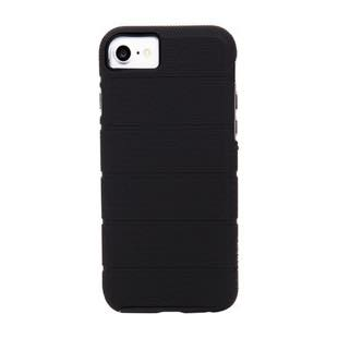 Case-Mate Tough Mag case Black/Black for iPhone 8 / 7 / 6s / 6