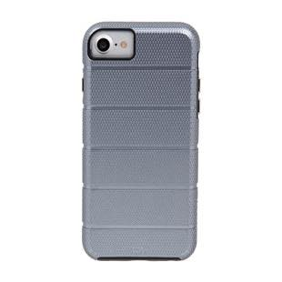Case-Mate Tough Mag case Space Grey/Black for iPhone 8 / 7 / 6s / 6
