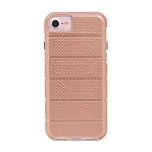 Case-Mate Tough Mag case Rose Gold/Clear for iPhone 8 / 7 / 6s / 6