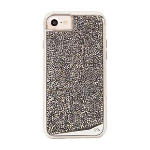 Case-Mate Brilliance Case Champagne for iPhone 8 / 7 / 6s / 6