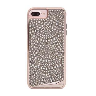Case-Mate Brilliance Case Lace for iPhone 7 Plus / 6s Plus / 6 Plus