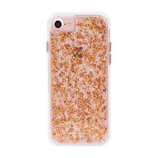 Case-Mate Karat Case Rose Gold for iPhone 8 / 7 / 6s / 6