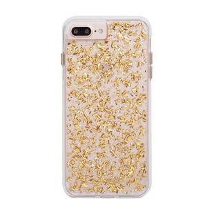 Case-Mate Karat Case Gold  for iPhone 7 Plus / 6s Plus / 6 Plus