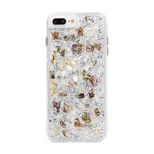 Case-Mate Karat Case Mother of Pearl for iPhone 7 Plus / 6s Plus / 6 Plus