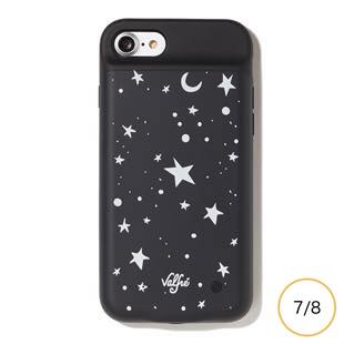 [ヴァルフェー]STAR POWER for iPhone 7/8
