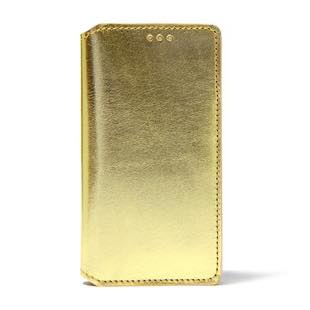 inc iPhone Case Gold for iPhone6/6s