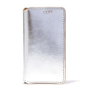 inc iPhone Case Silver for iPhone 7/6s/6