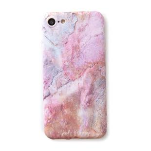 YEAH BUNNY Hybrid Marble for iPhone 7