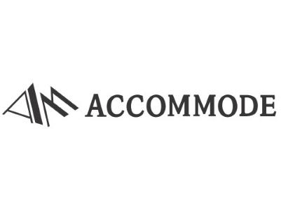 ACCOMMODE