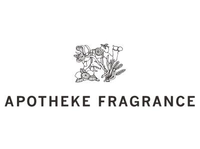 APOTHEKE FRAGRANCE
