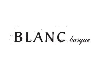 BLANC basque