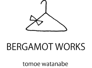 BERGAMOTWORKS