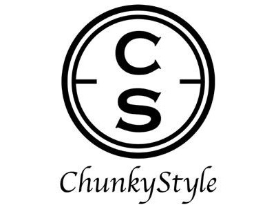 Chunky Style
