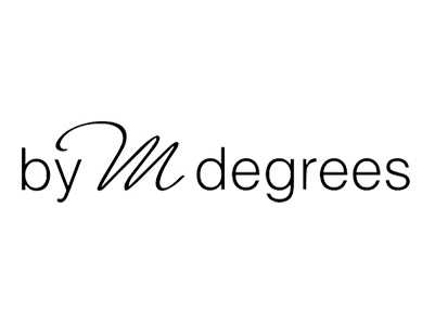 by M degrees