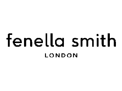 fenella smith LONDON