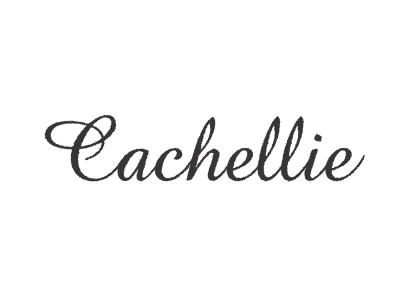 Cachellie