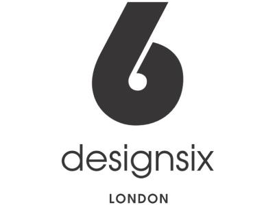 designsixLONDON