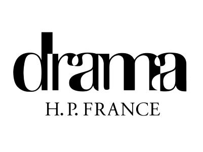 drama H.P.FRANCE