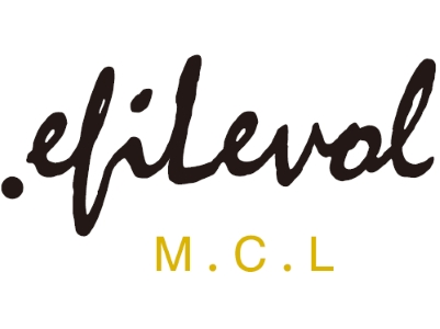 .efiLevol