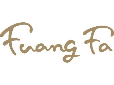Fuang Fa