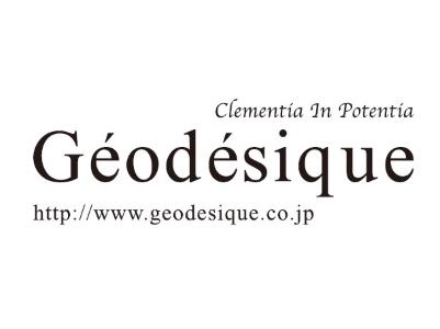 Geodesique