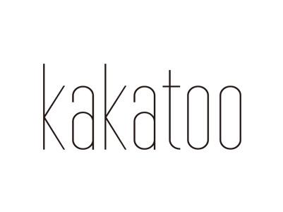 kakatoo