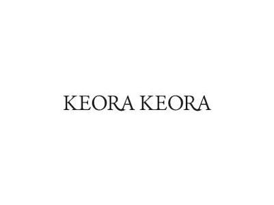 KEORA KEORA