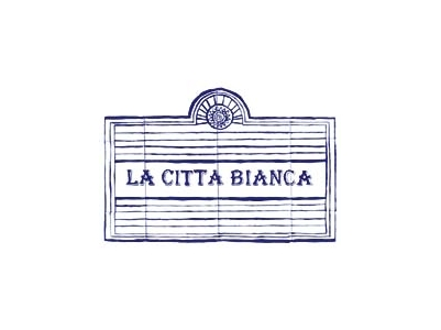 LA CITTA BIANCA