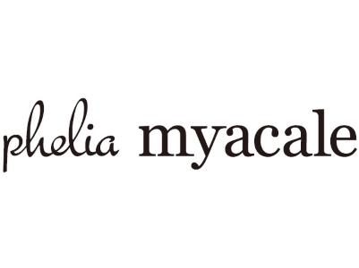 phelia myacale