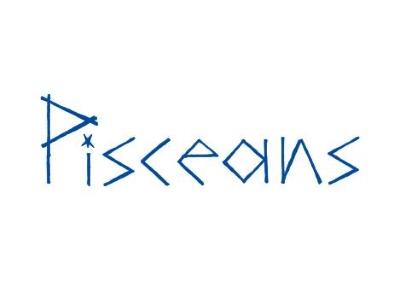 Pisceans