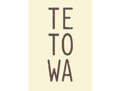 TETOWA