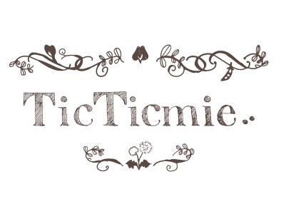 TicTicmie..